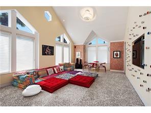 Naples Real Estate - MLS#217011766 Photo 32