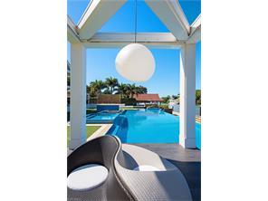 Naples Real Estate - MLS#217011766 Photo 41