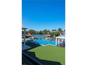 Naples Real Estate - MLS#217011766 Photo 42