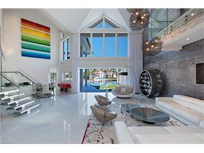 Naples Real Estate - MLS#217011766 Photo 9