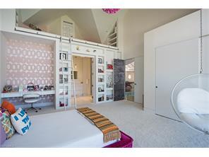 Naples Real Estate - MLS#217011766 Photo 33