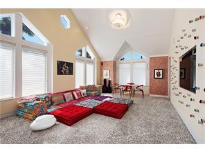 Naples Real Estate - MLS#217011766 Photo 37