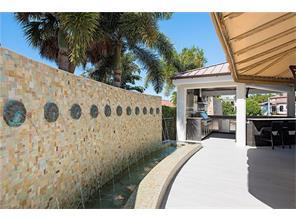 Naples Real Estate - MLS#217011766 Photo 38
