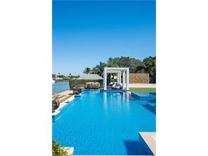 Naples Real Estate - MLS#217011766 Photo 46