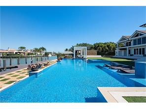 Naples Real Estate - MLS#217011766 Photo 51
