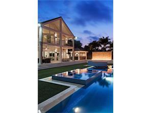 Naples Real Estate - MLS#217011766 Photo 56