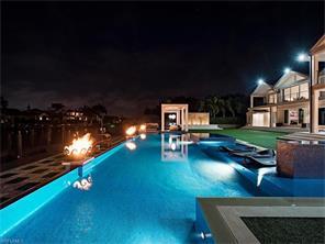 Naples Real Estate - MLS#217011766 Photo 5