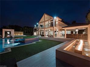Naples Real Estate - MLS#217011766 Photo 6
