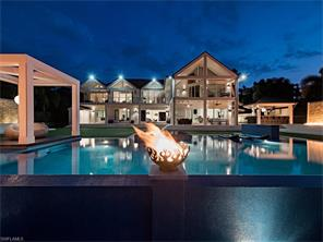 Naples Real Estate - MLS#217011766 Photo 11