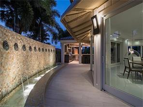 Naples Real Estate - MLS#217011766 Photo 45