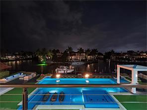 Naples Real Estate - MLS#217011766 Photo 58