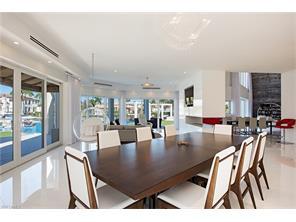 Naples Real Estate - MLS#217011766 Photo 18