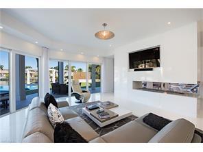 Naples Real Estate - MLS#217011766 Photo 19