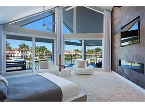 Naples Real Estate - MLS#217011766 Photo 25