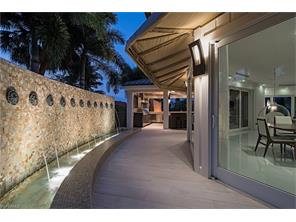 Naples Real Estate - MLS#217011766 Photo 55