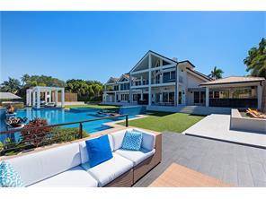 Naples Real Estate - MLS#217011766 Photo 62