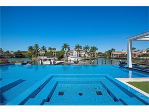 Naples Real Estate - MLS#217011766 Photo 69