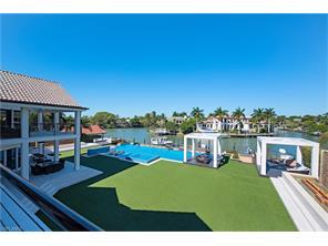 Naples Real Estate - MLS#217011766 Photo 76