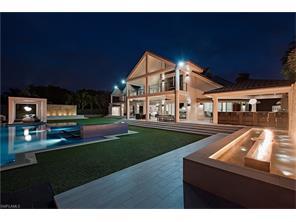 Naples Real Estate - MLS#217011766 Photo 77