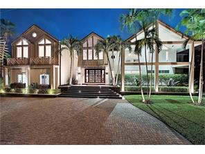 Naples Real Estate - MLS#217011766 Photo 84