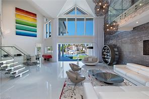 Naples Real Estate - MLS#217011766 Photo 1