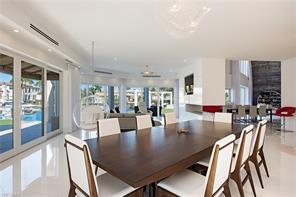 Naples Real Estate - MLS#217011766 Photo 4