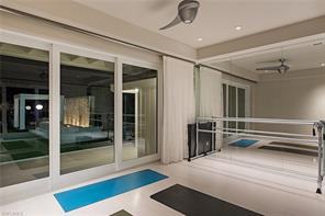 Naples Real Estate - MLS#217011766 Photo 15