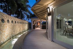 Naples Real Estate - MLS#217011766 Photo 16