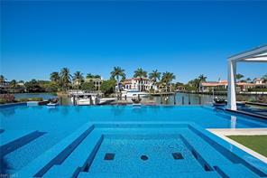 Naples Real Estate - MLS#217011766 Photo 20