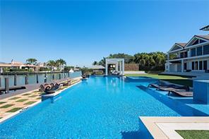 Naples Real Estate - MLS#217011766 Photo 21