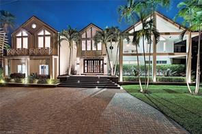 Naples Real Estate - MLS#217011766 Photo 24