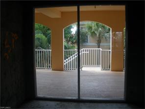 Naples Real Estate - MLS#217015166 Photo 10