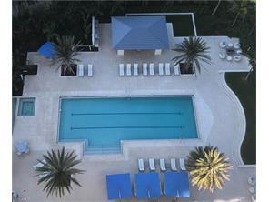 Naples Real Estate - MLS#217020566 Photo 4