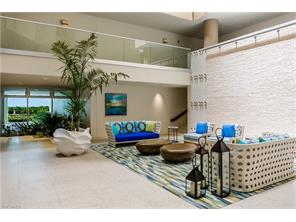 Naples Real Estate - MLS#217020566 Photo 12