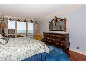 Naples Real Estate - MLS#217020566 Photo 9