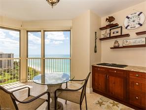 Naples Real Estate - MLS#217020566 Photo 5