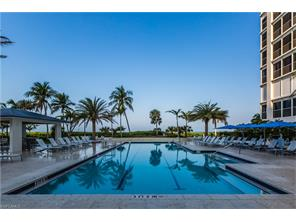 Naples Real Estate - MLS#217020566 Photo 14