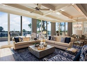Naples Real Estate - MLS#217020666 Primary Photo