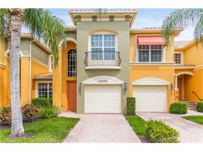 Naples Real Estate - MLS#217025666 Primary Photo