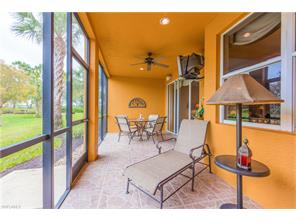 Naples Real Estate - MLS#217025666 Photo 15