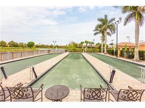 Naples Real Estate - MLS#217025666 Photo 21