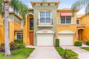 Naples Real Estate - MLS#217025666 Photo 14
