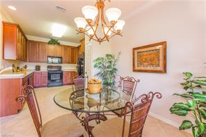 Naples Real Estate - MLS#217025666 Photo 4