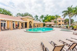 Naples Real Estate - MLS#217025666 Photo 19