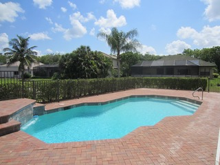 Naples Real Estate - MLS#212018867 Photo 15