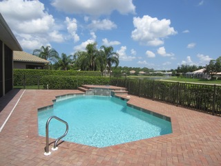 Naples Real Estate - MLS#212018867 Photo 17