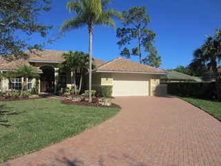 Naples Real Estate - MLS#212018867 Photo 0