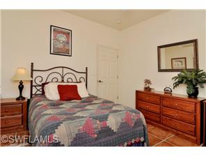 Naples Real Estate - MLS#214006967 Photo 19