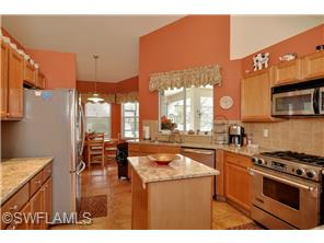 Naples Real Estate - MLS#214006967 Photo 9