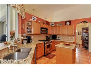 Naples Real Estate - MLS#214006967 Photo 5